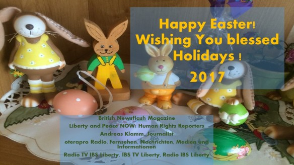 Happy Easter 2017a